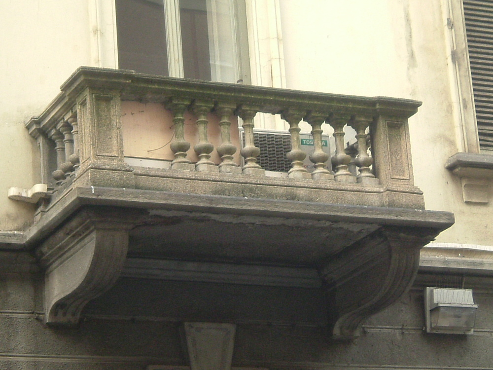 restauro torino decor vittorio amedeo