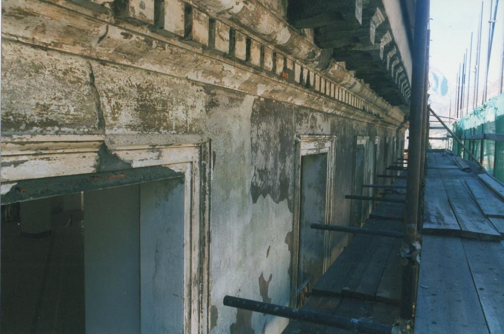 restauro torino decor